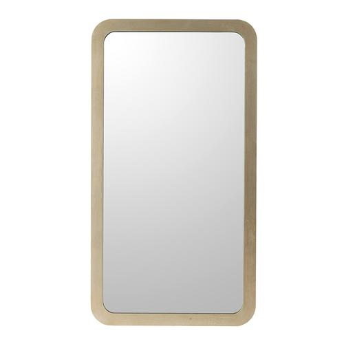 Led Magic Mirror