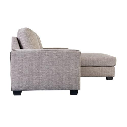 Taylor 2 Piece Sectional, SWU9213