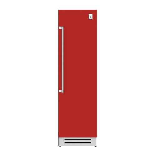 """Hestan - 24"""" Column Freezer - KFC Series - Matador"""