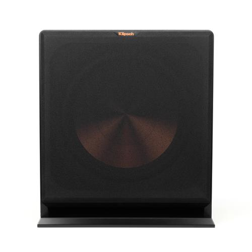 Product Image - R-115SW Subwoofer