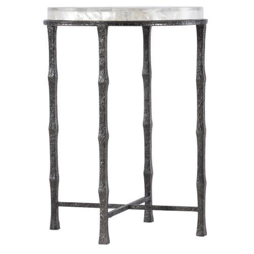Product Image - Surfrider Martini Table