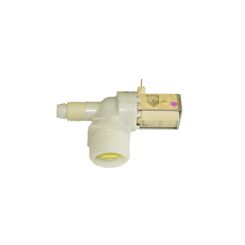 Hot Water Inlet Valve 24V - Suits GWL11 & IWL12