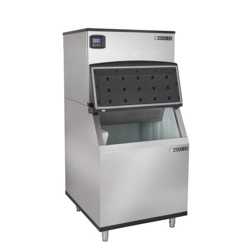"MIM370N Intelligent Series, 30"" Modular Ice Machine"