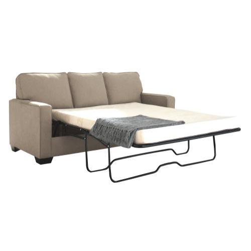 Gallery - Zeb Full Sofa Sleeper