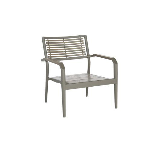 Sofia Deep Seating Lounge Chair
