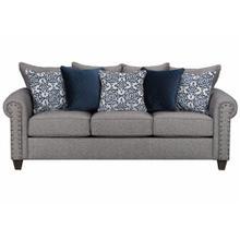 9175 Sleeper Sofa