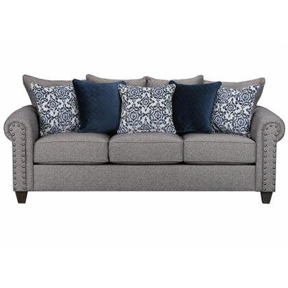 See Details - 9175 Sofa
