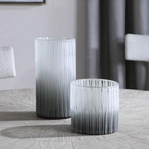 Como Vases, S/2