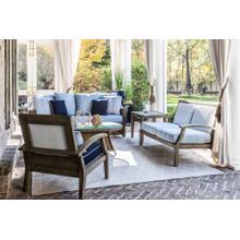 See Details - Wildwood Lounge Chair