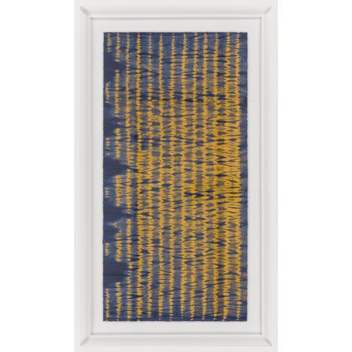 "Surya - Surya Wall Decor LJ-4249 26""H x 44""W"
