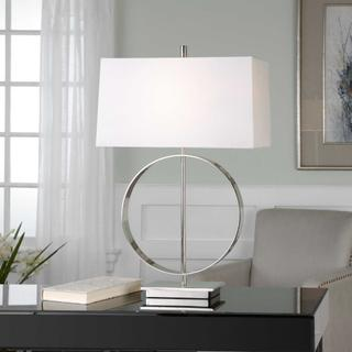 See Details - Addison Table Lamp