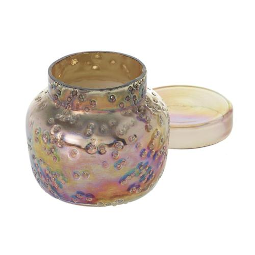 """3.25""""x 3"""" Restore Candle"""