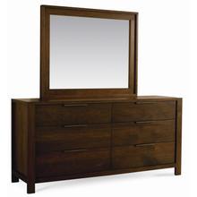 Phase Dresser