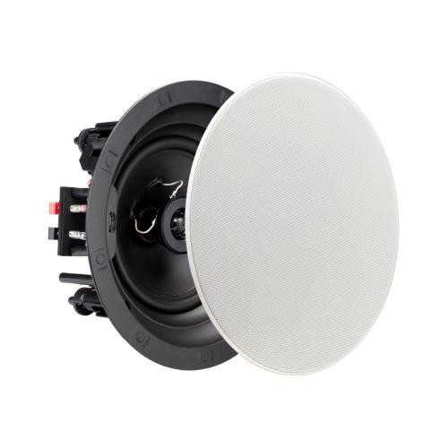RIC-65 In-Ceiling Speaker