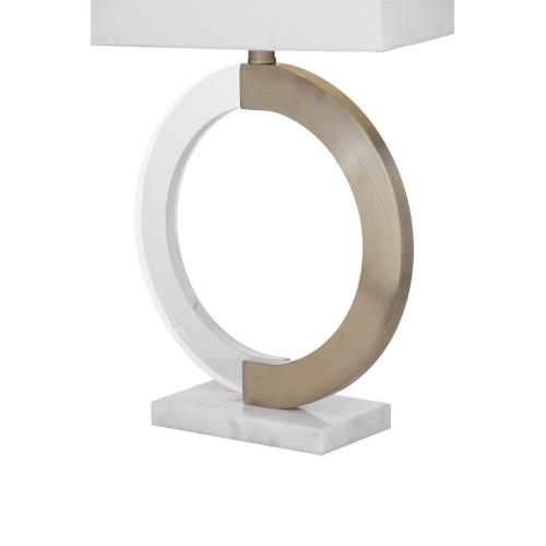 Alsey Table Lamp