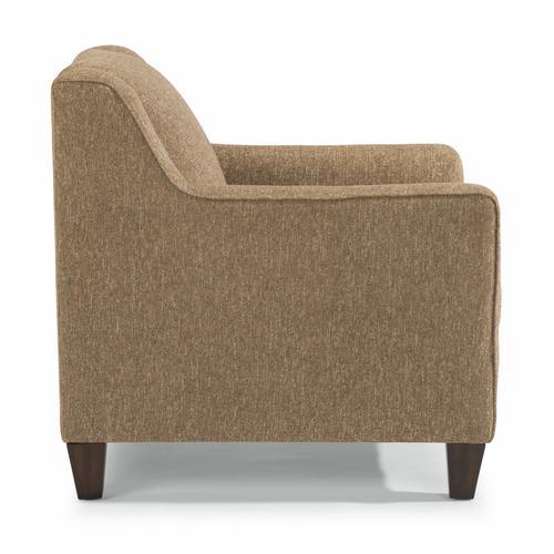 Flexsteel - Holly Chair
