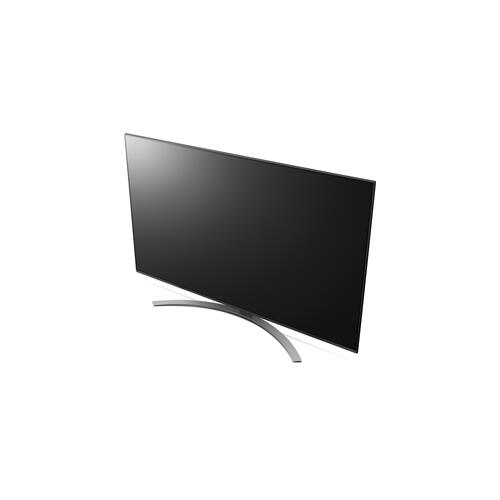 """65"""" US770H Series 4K UHD Nano IPS Pro:Centric® Smart TV for Hospitality with webOS™ 5.0, Embedded b-LAN™, Soft AP and Narrow Bezel"""