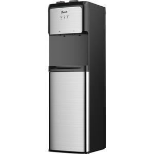 BOTTOM LOADING BOTTLE Hot and Cold Water Dispenser