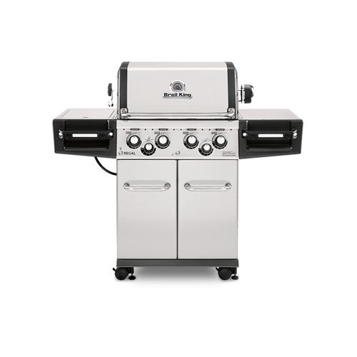 Regal S490 Pro