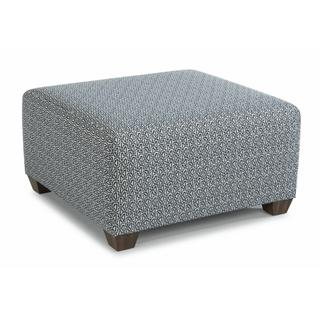 See Details - Freedom Square Cocktail Ottoman