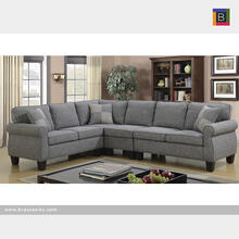 Victoiria Sectional