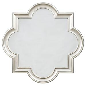 Ashley FurnitureSIGNATURE DESIGN BY ASHLEDesma Accent Mirror
