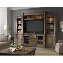 Product Image - Sorella Four Piece Wall Group