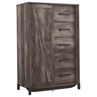Wynnlow Dressing Chest