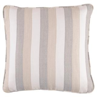 Mistelee Pillow (set of 4)