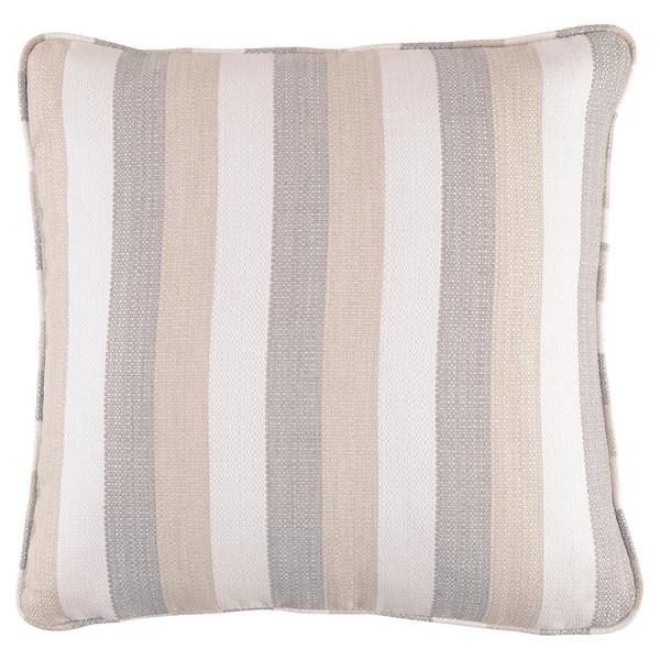 Mistelee Pillow (set of 4)