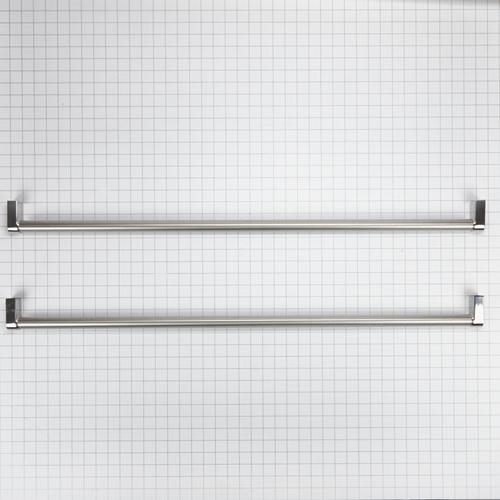 SxS Refrigerator Handle Kit - Other