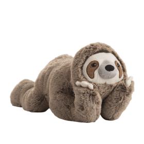 Sarge Sloth