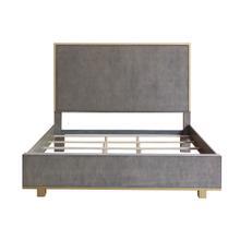 View Product - Carmen Full Panel Bed Headboard
