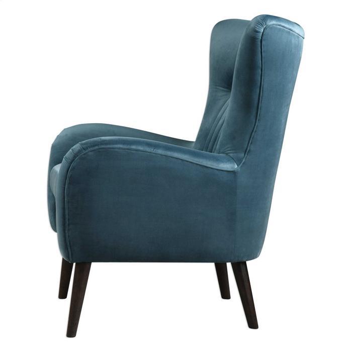Uttermost - Dax Accent Chair