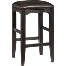 See Details - Lager Barstool - Stout