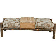 HT4148 Party Ottoman