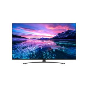 """Lg65"""" US770H Series 4K UHD Nano IPS Pro:Centric® Smart TV for Hospitality with webOS™ 5.0, Embedded b-LAN™, Soft AP and Narrow Bezel"""