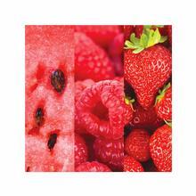 See Details - Watermelon Berries Strawberries Fine Wall Art