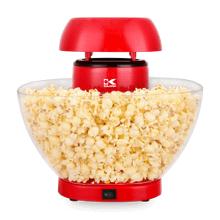 Product Image - Kalorik Volcano Popcorn Maker, Red