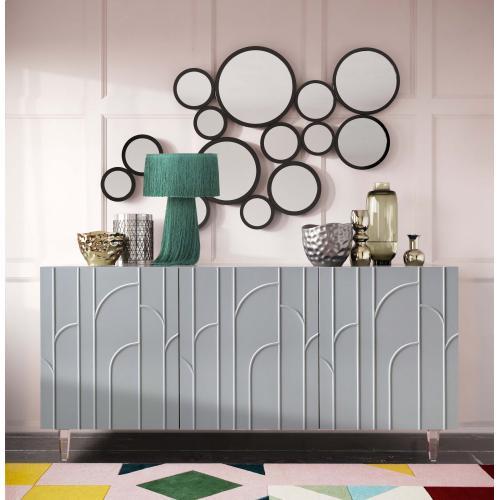 Product Image - Zoha Mirror