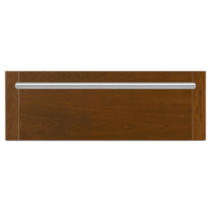"Jenn-AirPanel-Ready 27"" Warming Drawer"