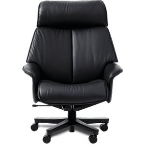 Nordic Office 98