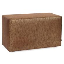 See Details - Universal Bench Glam Chocolate