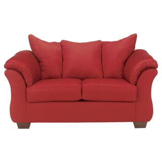 See Details - Darcy Loveseat
