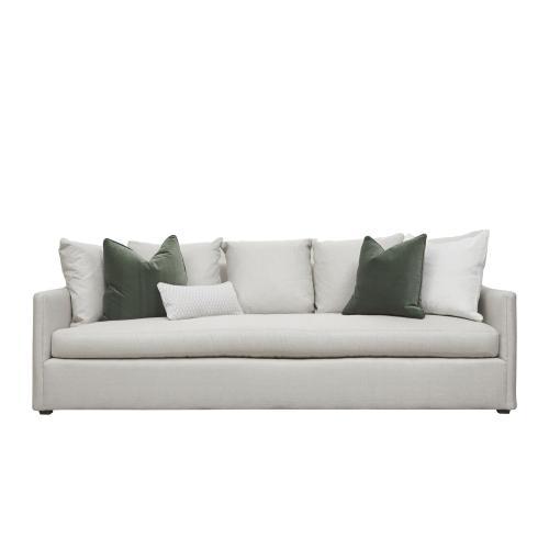 Mia 8ft. Sofa