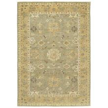 View Product - ADOLPHUS 0927F IN SAGE-GOLD