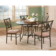 View Product - Tacoma 5 Piece Set