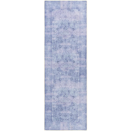 """Amelie AML-2304 6'7"""" x 9'"""