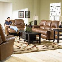 See Details - BOSCOE COLL. Reclining