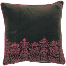 """View Product - Decorative Pillows P-0130 13""""H x 20""""W"""